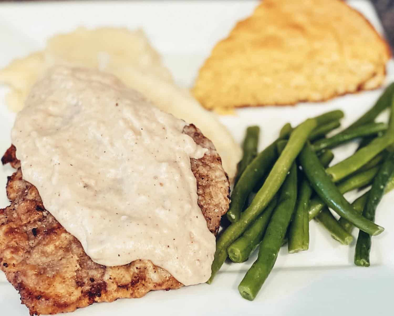 Alabama State Dinner