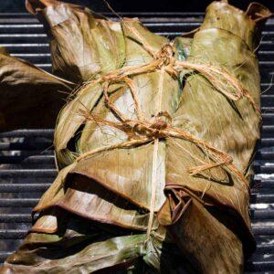 Smoked Kalua Pork Thumbnail
